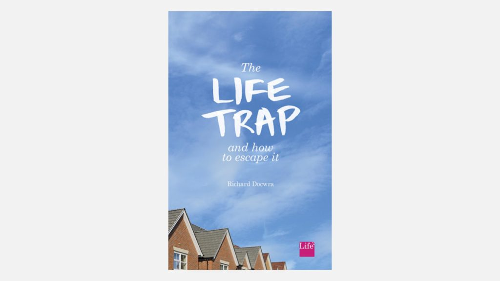 The Life Trap